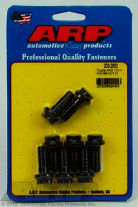 ARP Toyota 4AG M10 flywheel bolt kit