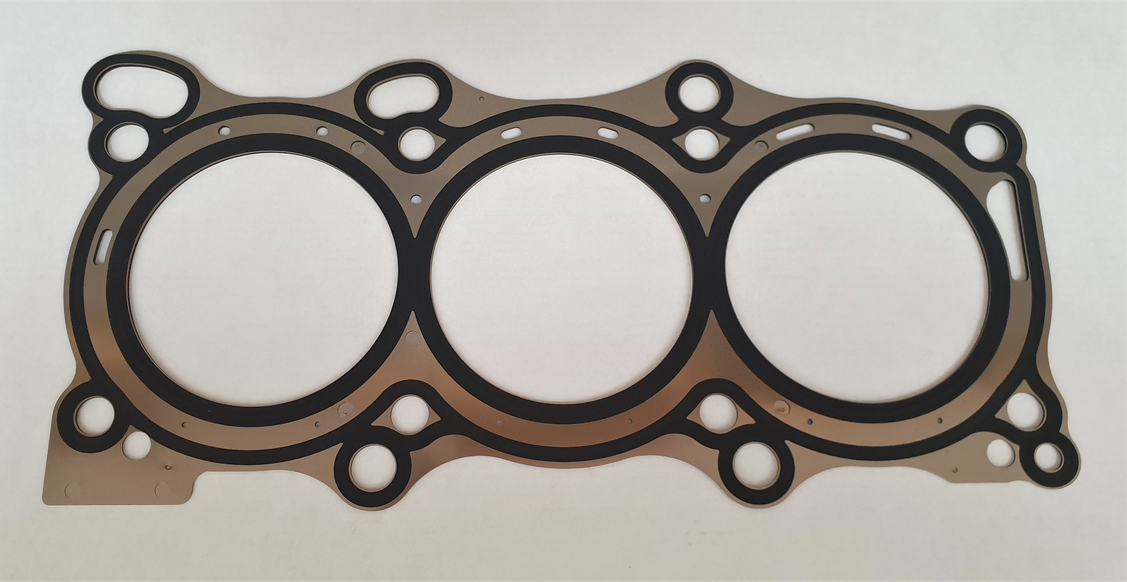 Nissan OEM head gasket for VR38 - 11044-JF01A