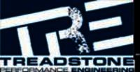 Treadstone performance 7MGTE Manifold