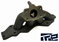 Treadstone performance Mazda6, Mazdaspeed 3, Ford Focus, Fusion,